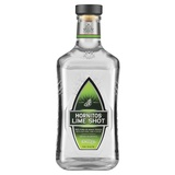 Sauza Hornitos Lime Shot