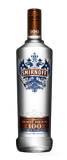 Smirnoff Root Beer 100 Proof