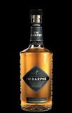 I W Harper Bourbon Whiskey