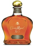 Crown Royal XO