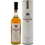 Clynelish 14 Years