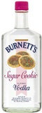 Burnett's Sugar Cookie