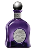 Casa Noble Anejo Tequila