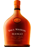 Paul Masson Grande Amber Mango