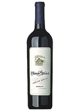Chateau Ste Michelle Merlot Indian Wells