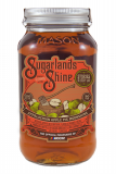Sugarlands Apple Pie Moonshine