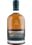 Glenglassaugh Revival