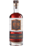Infuse Broken Barrel Bourbon