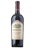Chimney Rock Cabernet Stags Leap