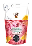 Malibu Rum Punch Pouch Ready To Drink