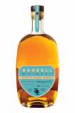 Barrell Infinite Barrel Project