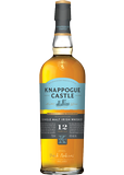 Knappogue Castle Single Malt 12 Yr