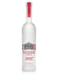 Belvedere (RED) Edition
