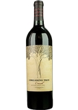 Dreaming Tree Crush Red Blend
