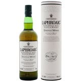 Laphroaig Scotch Triple Wood