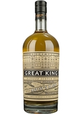 Compass Box Great King Street