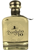 Don Julio Anejo 70th Annivesary