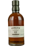 Aberlour 12 Yr Non-Chilled Filtered