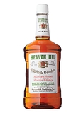 Heaven Hill Bourbon White