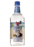 Parrot Bay Coconut