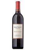 Edna Valley Cabernet