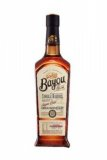 Bayou Single Barrel Rum