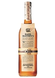 Basil Hayden Kentucky Straight Bourbon