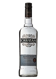 Cruzan Rum Light