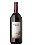 Fetzer Valley Oaks Merlot