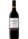 Jacob's Creek Shiraz-Cabernet