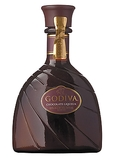 Godiva Chocolate Dark The Original