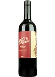 Molly Dooker 2 Left Feet Shiraz Cabernet Merlot
