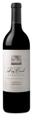 Dra Creek Vineyards Cabernet Sauvignon 2009