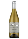 Chalk Hill Estate Chardonnay