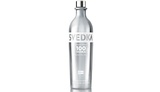Svedka Vodka 100 Proof