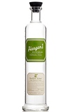 Hangar 1 Kaffir Lime Vodka