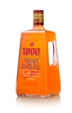 1800 Margarita Peach Ready To Drink