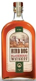 Bird Dog Bourbon Blackberry