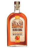Bird Dog Peach Whiskey