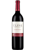 Cline Zinfandel California
