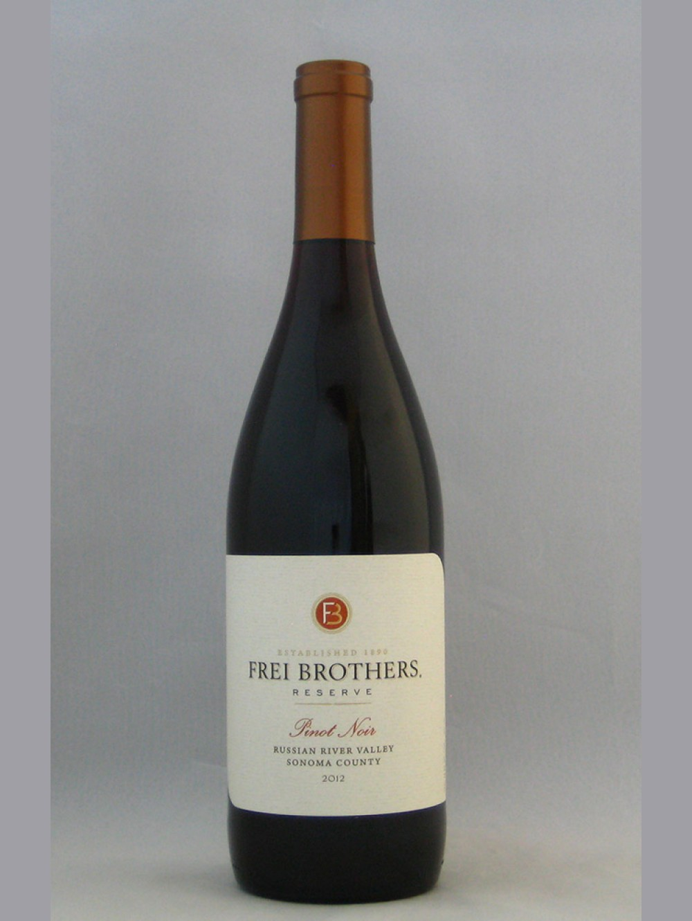 Frei Brothers Pinot Noir Russian River