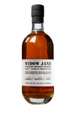 Widow Jane Straight Bourbon Whiskey 10yr