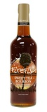 Firefly Sweet Tea Bourbon