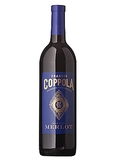 Coppola Diamond Merlot