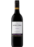 Jacob's Creek Shiraz