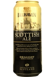 Belhaven Scottish Ale