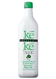 Ke Ke Beach Key Lime