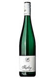 Dr Loosen Dr L Riesling