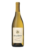 Chateau Ste Michelle Chardonnay Indian Wells