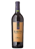 Blackstone Merlot California